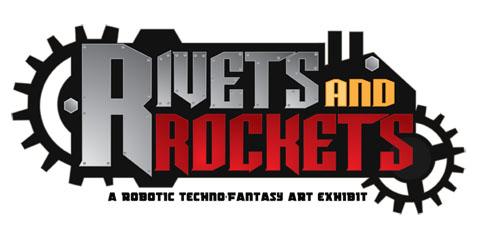 rivets_logo-s