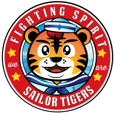 Sailor Tigers